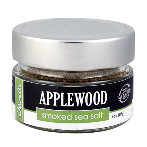 applewood-sea-salt-web.jpg