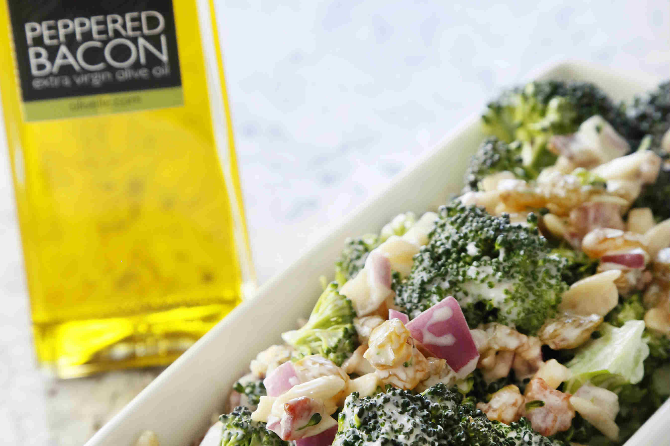 3x2_Creamy Bacon & Broccoli Salad_195KB.jpg