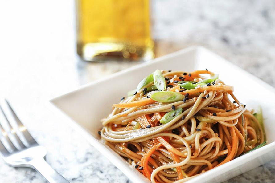 3x2_Garlic Sesame Soba Noodle Salad_122KB.jpg