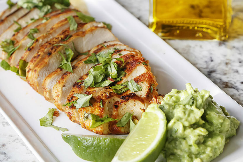 3x2_Mexican Lime Chicken_127KB.jpg