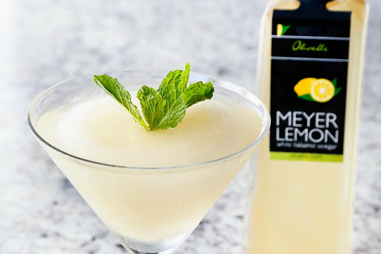 3x2_Meyer Lemon Sorbet_152KB.jpg