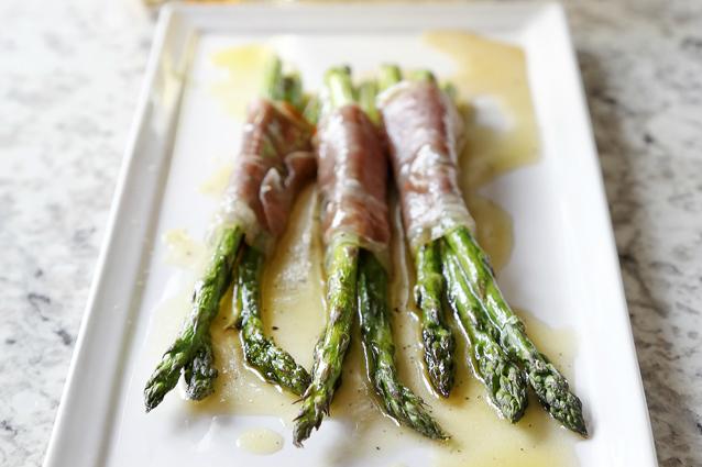 3x2_Pancetta-Wrapped Roasted Asparagus_144KB.jpg