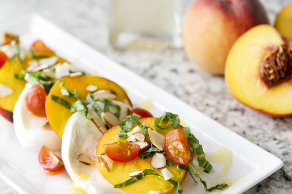 3x2_Peach Caprese Salad_113KB.jpg