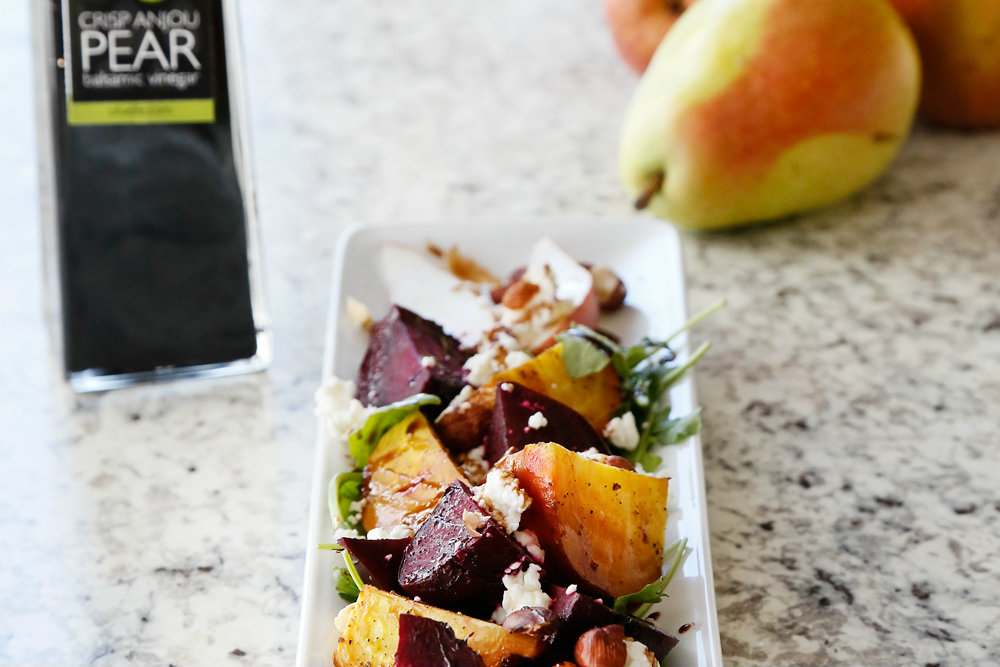 3x2_Roasted Beet, Pear & Nut Salad_121KB.jpg