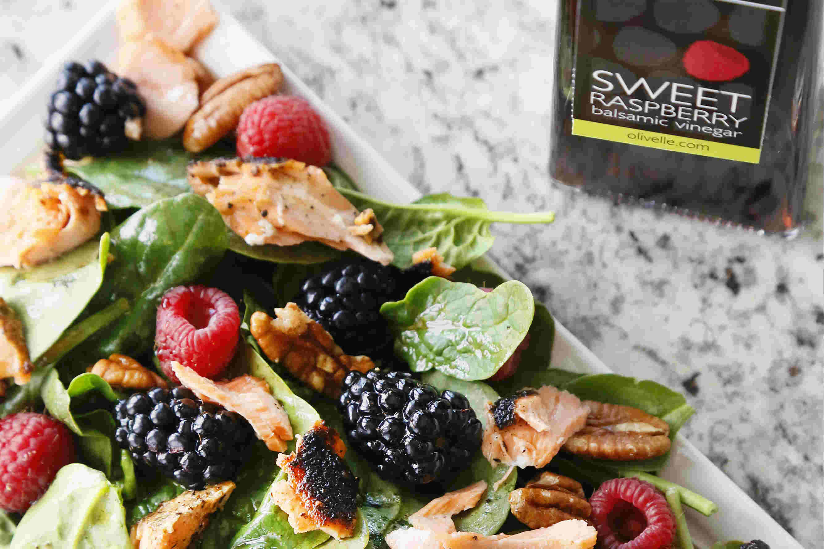 3x2_Salmon Salad With Pecans & Berries_198KB.jpg