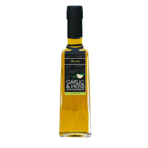garlic_herb_oliveoil.jpg