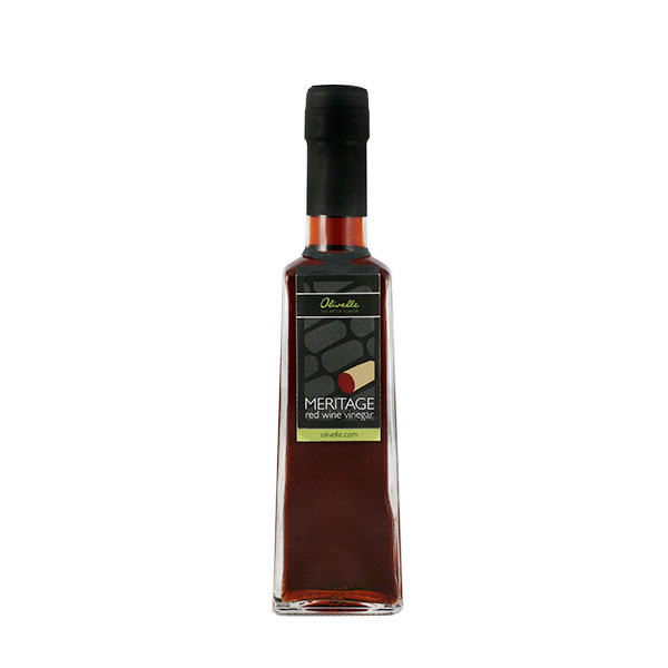 meritage_red_wine_vinegar.jpg