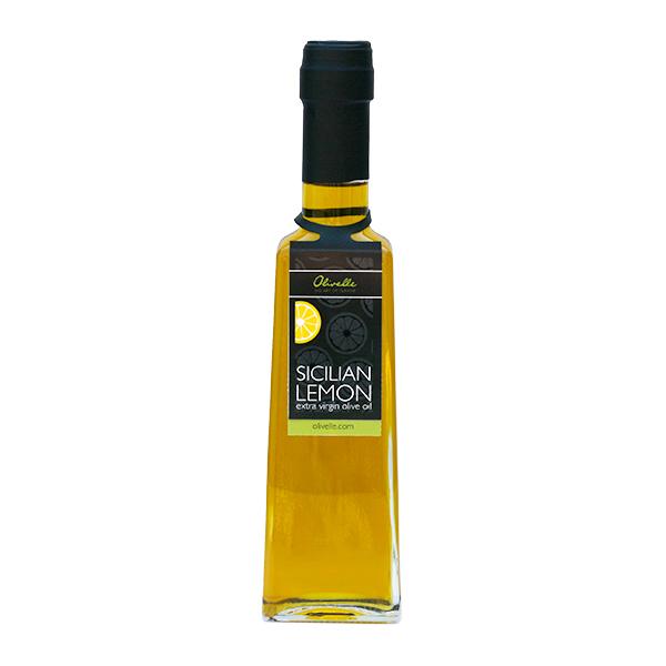 sicilian_lemon_oliveoil.jpg