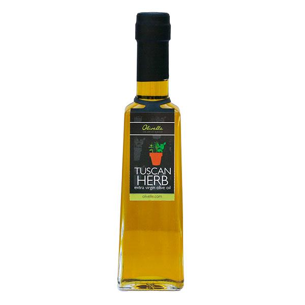 tuscan_herb_oliveoil.jpg
