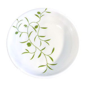 olive_branch_dip_dish.jpg