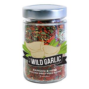 wild_garlic_herb_blend.jpg