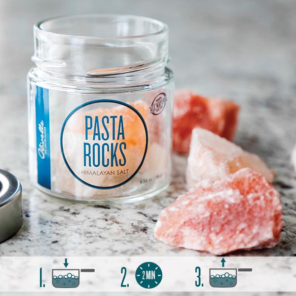 pasta_rocks_instructions.jpg