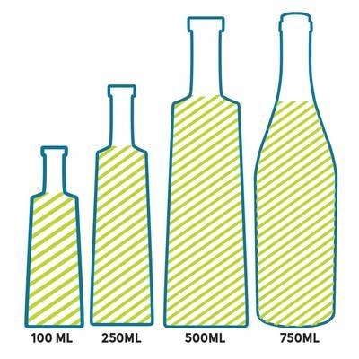 comparison-bottle-sizes-icons_9d59633e-c