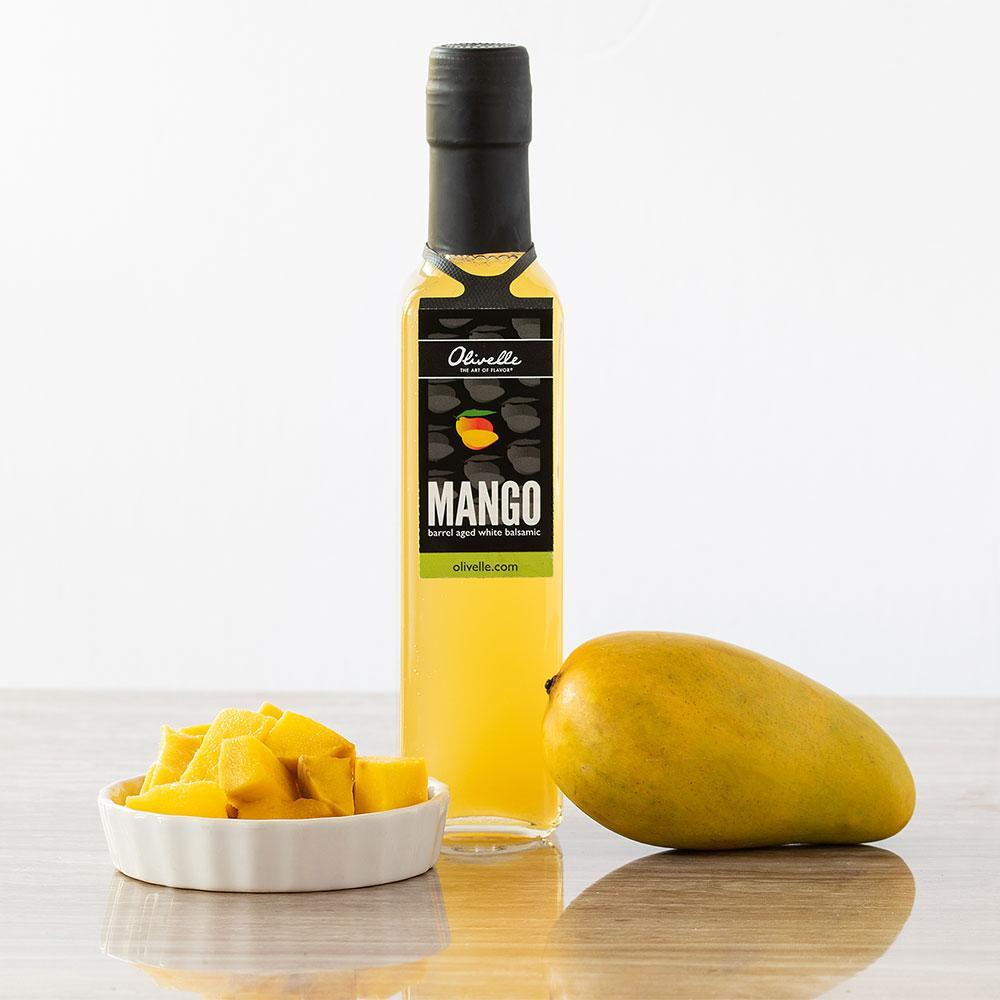 mango_inuse_2000x.jpg