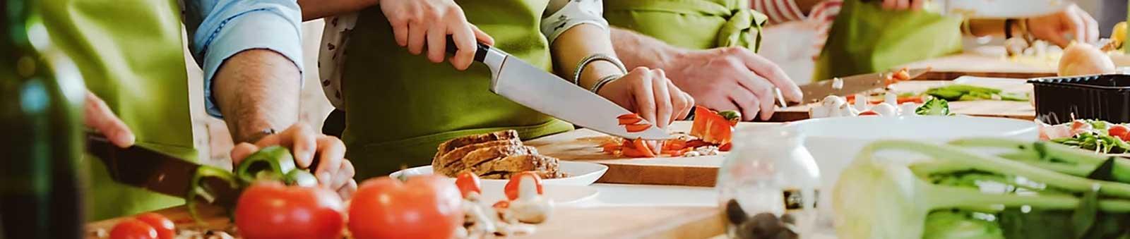 cooking-school-banner