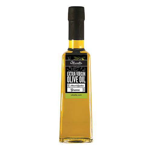 Mt. Egaleo Greek EVOO